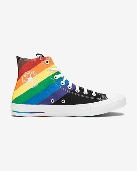 Converse Chuck Taylor All Star Pride Sneakers