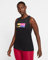 Nike Dri-FIT Icon Clash Top