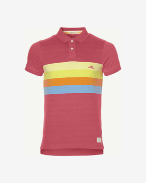 O'Neill Horizon Polo shirt