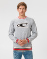O'Neill Essentials Wave Sweatshirt