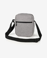 Loap Spectran Cross body bag
