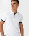 Guess Clancy Polo Shirt