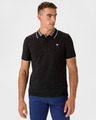 Guess Horatio Polo Shirt