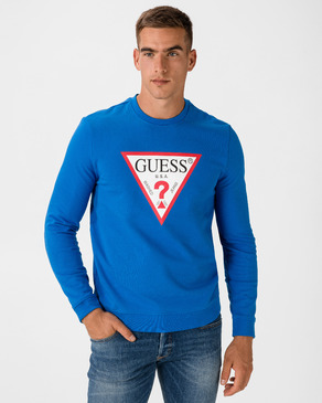 Guess Audley Sweatshirt
