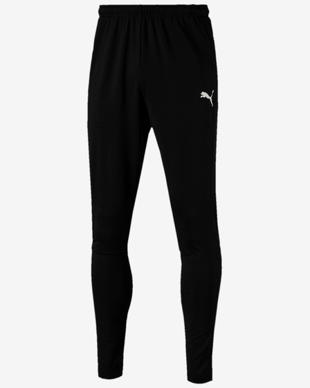 Puma Liga Training Pro Joggings