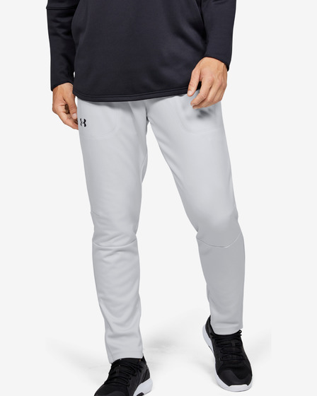 Under Armour MK-1 Warm-Up Joggings