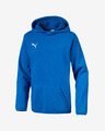 Puma Liga Casuals Kids Sweatshirt