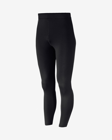 Puma Puma Liga Baselayer Leggings