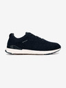 Gant Brentoon Sneakers