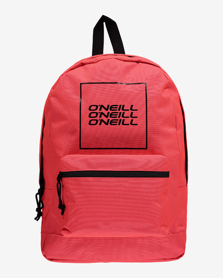 O'Neill Coastline Basic Backpack