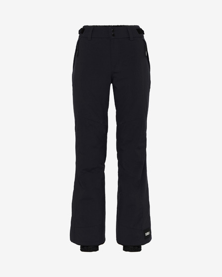O'Neill Streamlined Trousers
