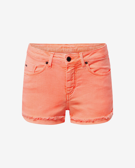 O'Neill Essentials Shorts