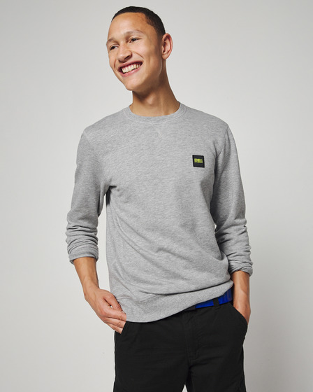 O'Neill The Essential Sweatshirt