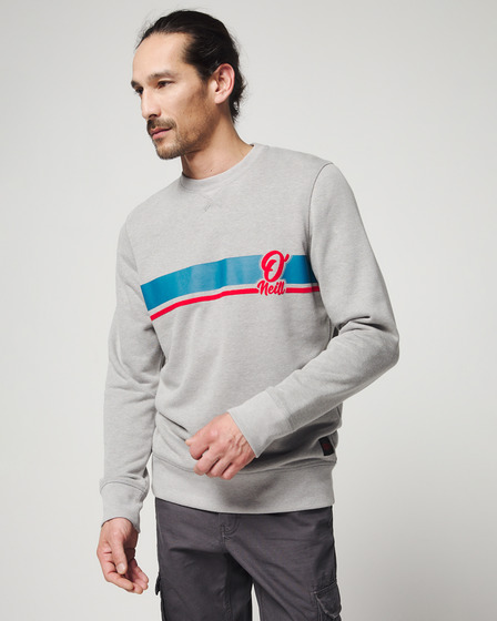 O'Neill Arrow Sweatshirt