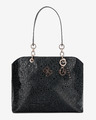 Guess Chic Shine Handbag