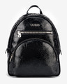 Guess New Vibe Large Backpack