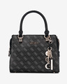 Guess Camy Small Handbag