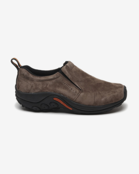 Merrell Jungle Sneakers