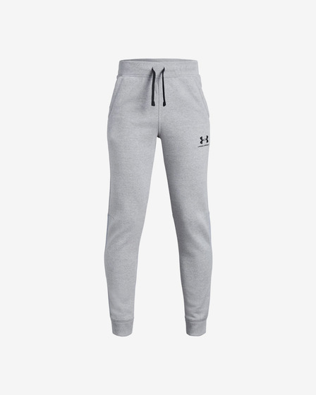Under Armour Trainingskinderbroek