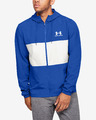 Under Armour Sportstyle Jas