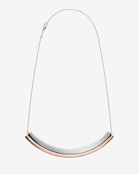 Calvin Klein Loud Necklace