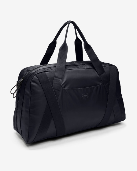 Under Armour Essentials 2.0 Shoulder bag
