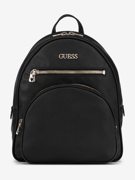 Guess New Vibe Backpack