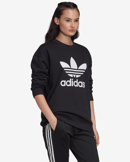 adidas Originals Sweatveste