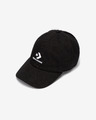 Converse Lock Up Cap