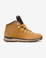 Timberland GT Scramble Mid Ankle boots
