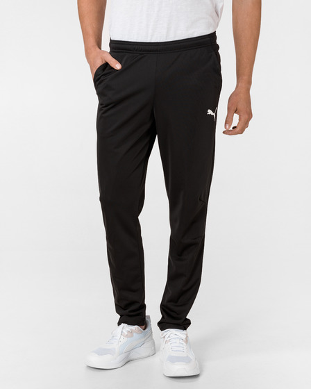 Puma Liga Training Core Joggings