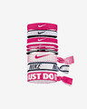 Nike Mixed Rubber band 9 pcs