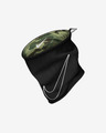 Nike Reversible Warmer 2.0 Cravat