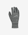 Nike Heathered Dry Element Running 2.0 Gloves