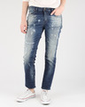 Diesel Rizzo Jeans