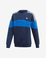 adidas Originals Bandrix Kids Sweatshirt