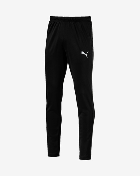 Puma Football Play Training Tracksuit