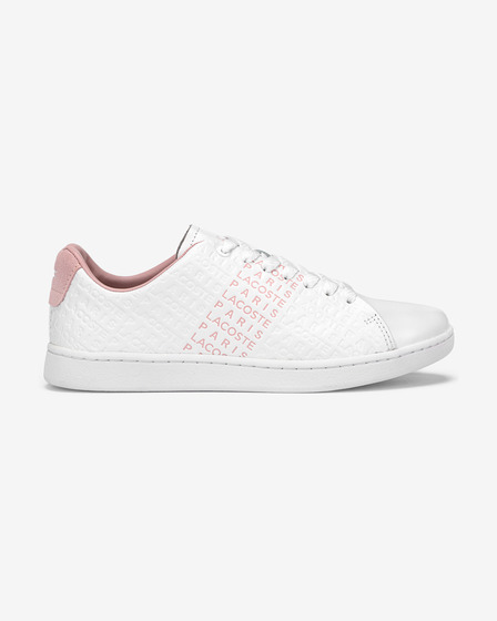 Lacoste Carnaby Sneakers