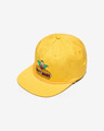 Vans The Simpsons Krusty Burger Cap