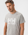 Helly Hansen Active T-shirt
