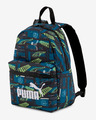 Puma Phase Small Kids backpack