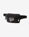 Puma Plus Fanny pack