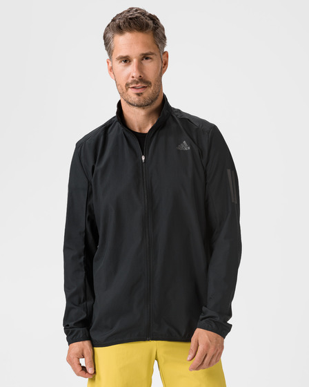 adidas Performance RS WIND Jacket