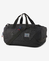 Puma BMW Motosport Duffle Travel bag