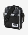Puma Campus Portable Cross body bag