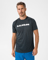 Salomon Agile Graphic T-shirt