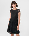 Vero Moda Sassa Dress