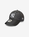New Era New York Yankees Team Ripstop 9FORTY Cap
