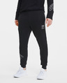 Puma Rebel Bold Sweatpants