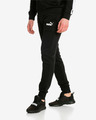 Puma Essentials Fleece Sweatpants